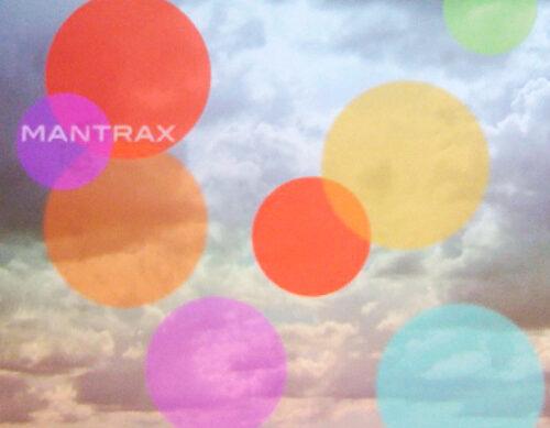 mantrax500x500